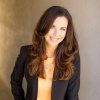 Former Hello Sunshine CEO Kerry Tucker named CMO at Pocket.watch