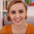 YouTuber Hannah Witton releases second book - The Hormone Diaries