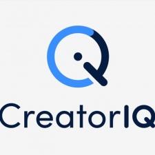 CreatorIQ raises $24m to fund software development