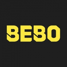 Twitch has acquired social media relic Bebo for $25m