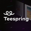 Twitch and Teespring announce new partnership for streamers to sell merch with ease