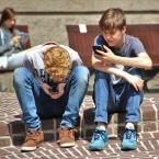 55% of children born after 2010 create regular video content