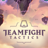 Top 10 streamed games of the week: Teamfight Tactics racks up 13 million hours during first week