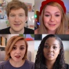 Media Smart recruits content creators to create educational influencer marketing resource