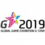 Games industry giants set to descend on South Korea for G-STAR 2019