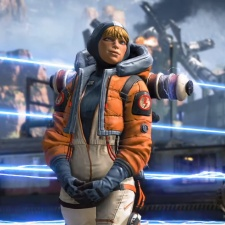 Top 10 streamed games of the week: Season 2 of Apex Legends brings streamers back to the arena