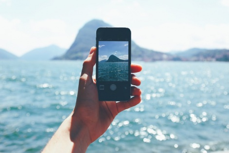 7 quick steps to nailing your Instagram captions