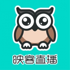 Chinese social app Jimu acquired by live streaming platform Inke
