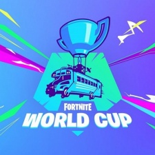 Fortnite World Cup hands out $30 million in prize money