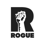 Rogue Games