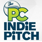 The PC Indie Pitch at Pocket Gamer Connects Helsinki 2019