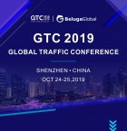 Global Traffic Conference 2019