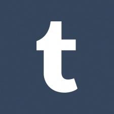 Verizon sells Tumblr to WordPress owner Automattic Inc.