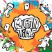 Tomska and co. announce new card game inspired by asdfmovie