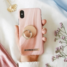 How this Swedish tech brand made itself achingly Instagrammable