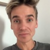 Joe Sugg joins West End show Waitress