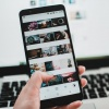 Almost half of marketers want total control over sponsored influencer posts, according to study