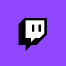 Twitch reveals slick new logo and site redesign