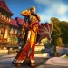 Top 10 streamed games of the week: World of Warcraft thrives as Fortnite continues to dwindle