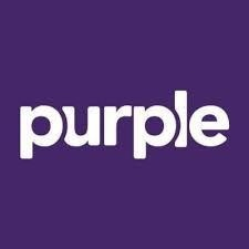 Mattress company Purple embraces influencer marketing to reach new audiences