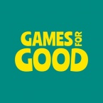 Games for Good 2020