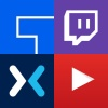 State of the stream Q2 2020: Twitch dominates and Facebook Gaming grows