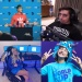 Streaming wars: the top streamers that switched platform in 2019