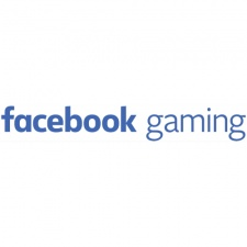 Facebook is launching a mobile gaming app to compete with Twitch and YouTube