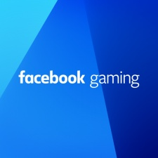 Facebook drops new tools to promote inclusivity in the gaming space