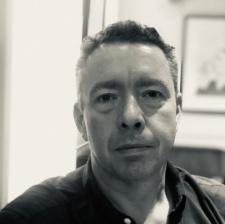 Fourth Floor snags former Twentieth Century Fox UK exec Robert Price