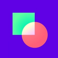 Vine spiritual successor Byte launched this weekend, but can it compete with TikTok?