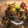 Top 10 streamed games of the week: World of Warcraft raid brings views back to Azeroth