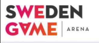 Sweden Game Conference (Online)