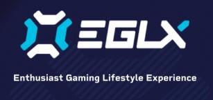 EGLX 2020 (Online)