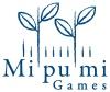 Mi'pu'mi Games GmbH logo