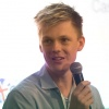 Caspar Lee on a decade of YouTube and the transition from consumer to business