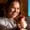 Ronda Rousey signs with Facebook Gaming