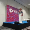 VidCon London 2020: how to make video content work across every screen