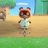 Top 10 streamed games of the week: Animal Crossing breaks 13 million hours during launch weekend