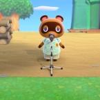 Top 10 streamed games of the week: Animal Crossing breaks 13 million hours during launch weekend