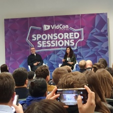 VidCon London 2020: TikTok UK GM on expansion, trends and where the platform is headed in 2020