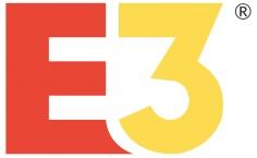 E3 2020 (cancelled)