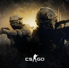 Top 10 streamed games of the week: CS:GO final brings in huge numbers