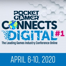 Conference schedule revealed for Pocket Gamer Connects Digital #1