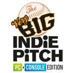 The Very Big Indie Pitch (PC + Console Edition) at Pocket Gamer Connects Seattle 2020