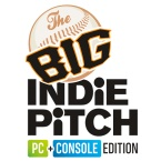 The Big Indie Pitch (PC+Edition) at Pocket Gamer Connects Digital #1