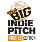 The Very Big Indie Pitch (Mobile Edition) at Pocket Gamer Connects Hong Kong 2020