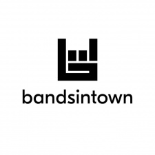 Twitch teams up with Bandsintown to offer musicians free access to monetisation tools