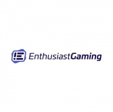 Enthusiast Gaming joins forces with Twitch to raise money against COVID-19