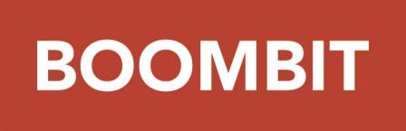 BoomBit
